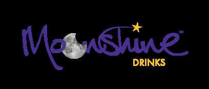 Moonshine-Drinks-logo.png