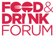 Food & Drinks Forum logo