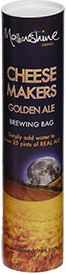 pale ALE       brewing          KIT