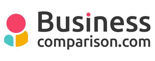 businesscomparison.com logo