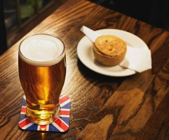 pie and pint.jpg