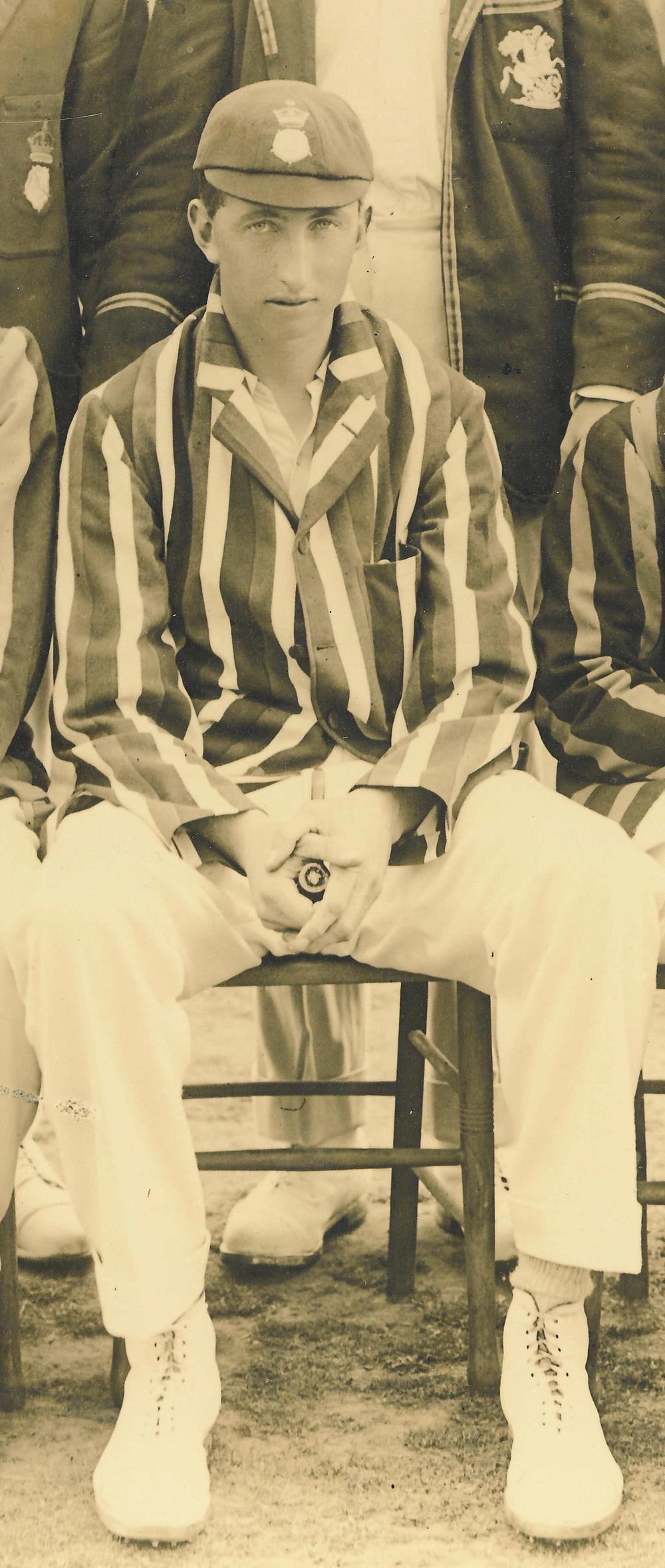 _Jaques A 1913-1914.jpg
