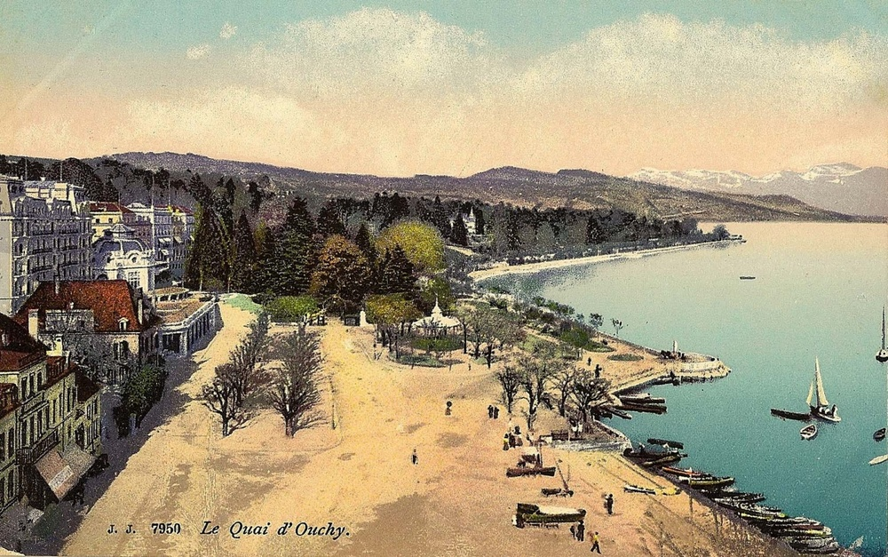 lausanne-vintage-ouchy.jpg