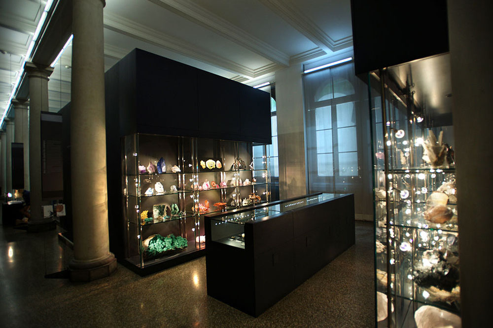 1024px-Musée_cantonal_de_géologie_(Lausanne)_01.JPG