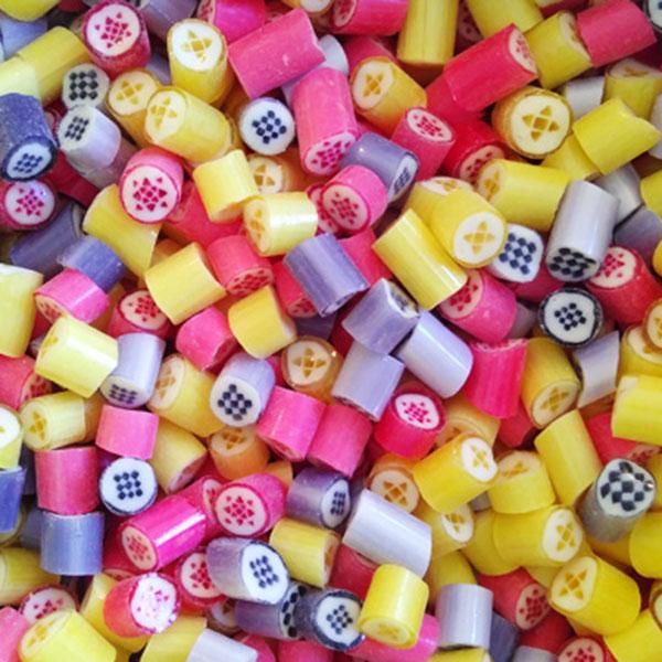 Couka-Poupa---bonbon-Flower-mix.jpg