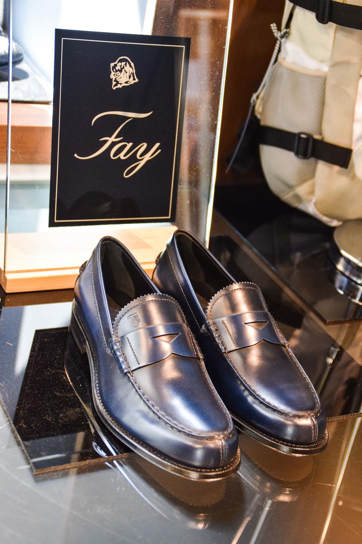 buy online 1256f 34af0 scarpe uomo torino