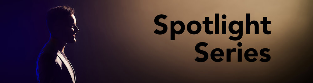 spotlight strip web copy.jpg