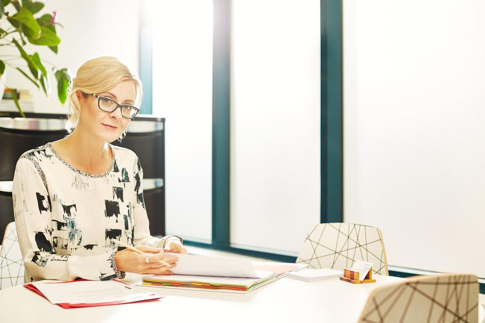 Elizabeth Fairon - Office 123.jpg