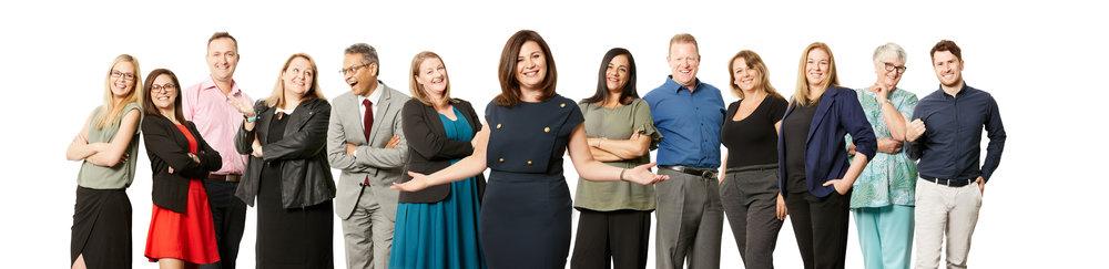 Aust Payroll Team Composite.jpg