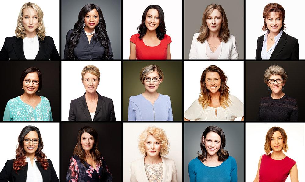 15 tile women web.jpg