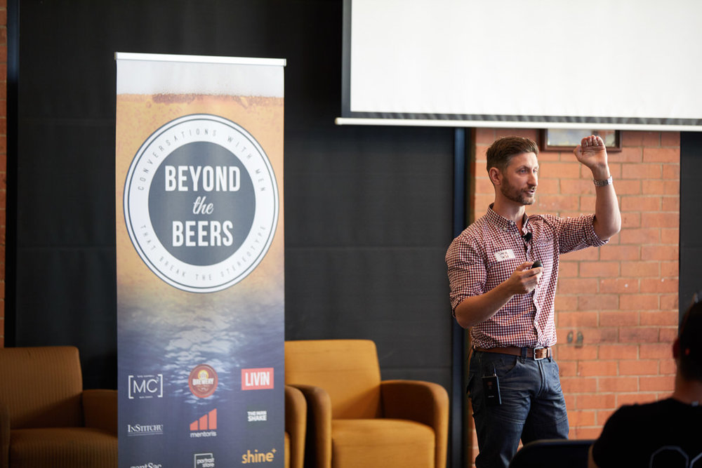 Beyond the Beers - Brisbane 0302.jpg