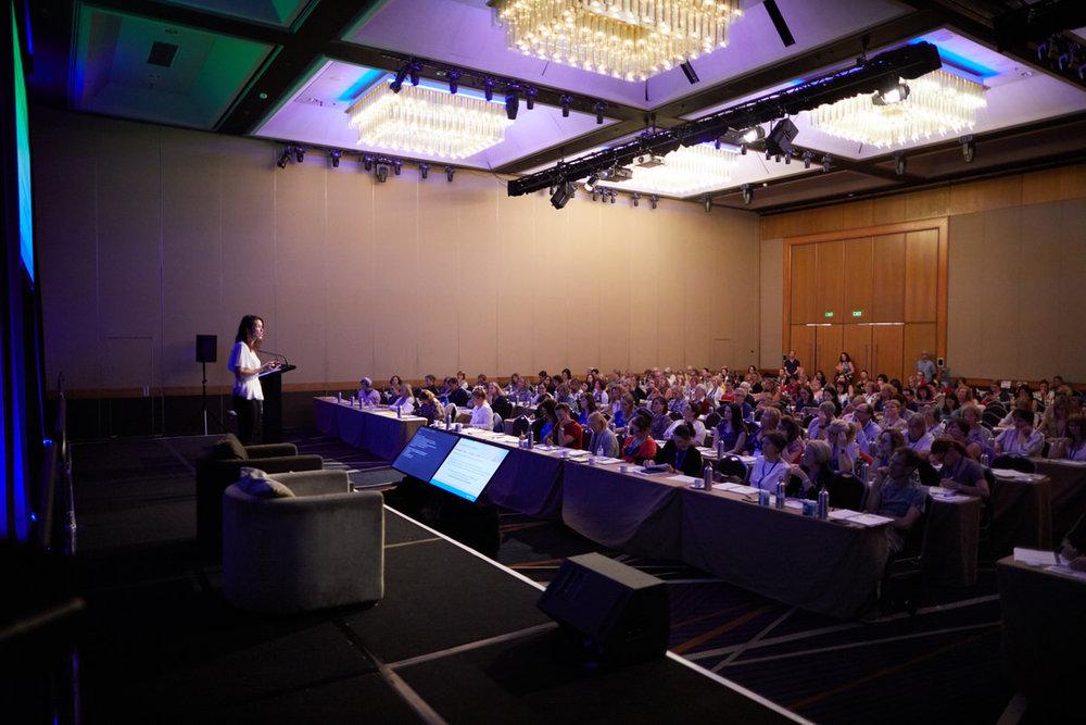 Integria Symposium 2079.jpg