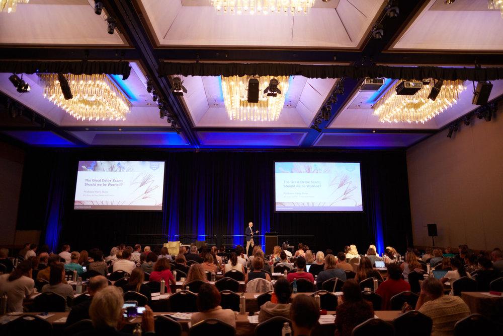 Integria Symposium 3071.jpg