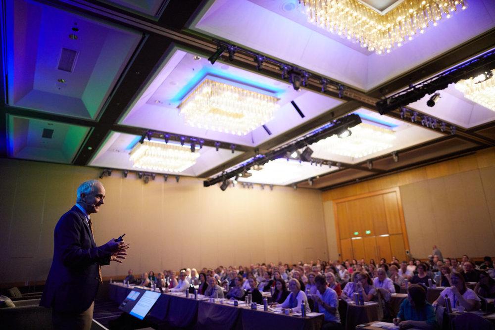 Integria Symposium 3074.jpg