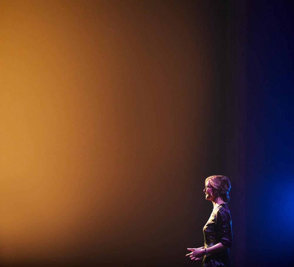 Elizabeth Fairon - Spotlight1434.jpg