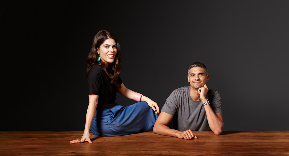 Omar and Nicole38117.jpg