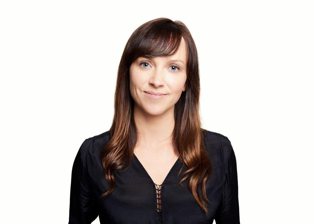 Mellie O'Brien10242.jpg