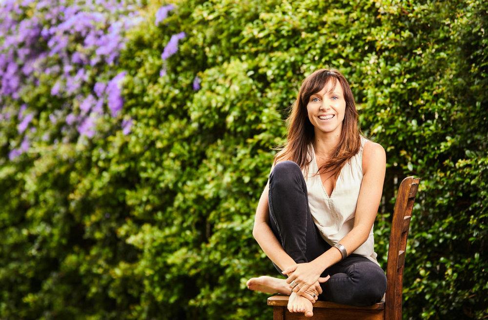 Mellie O'Brien10317.jpg