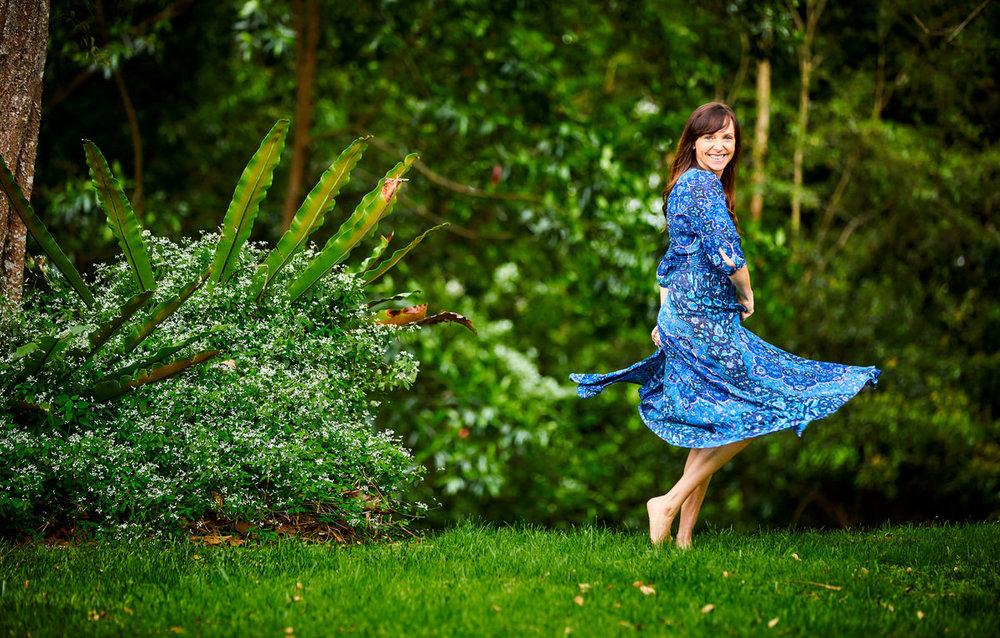 Mellie O'Brien10750.jpg