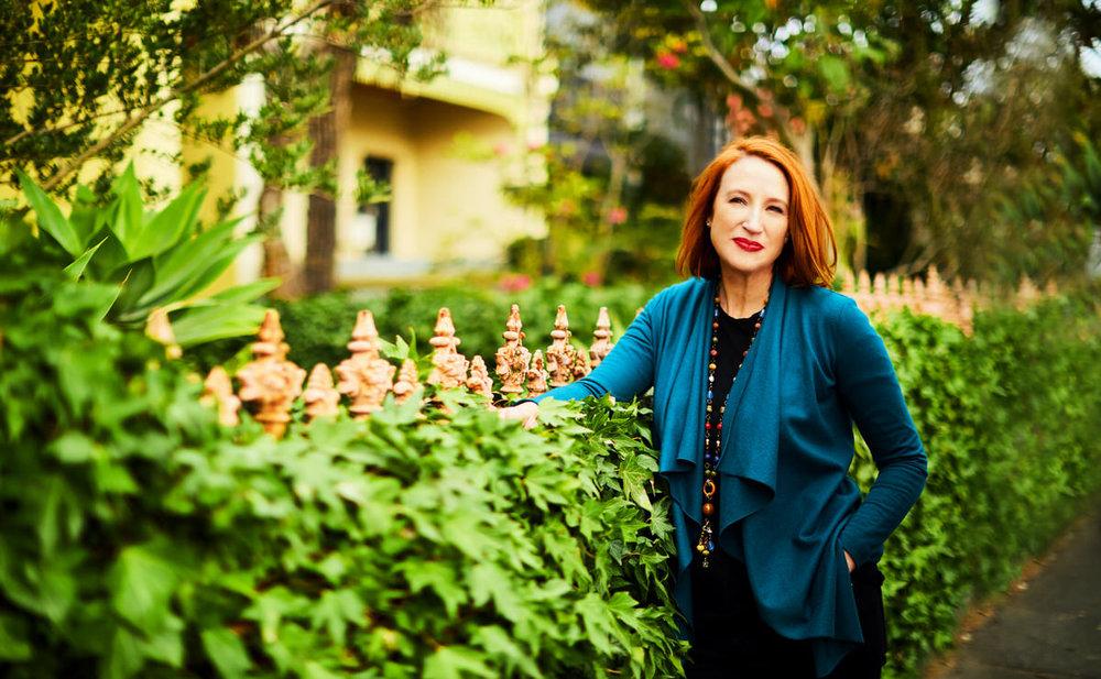 Katrina McCarter Wander 398.jpg