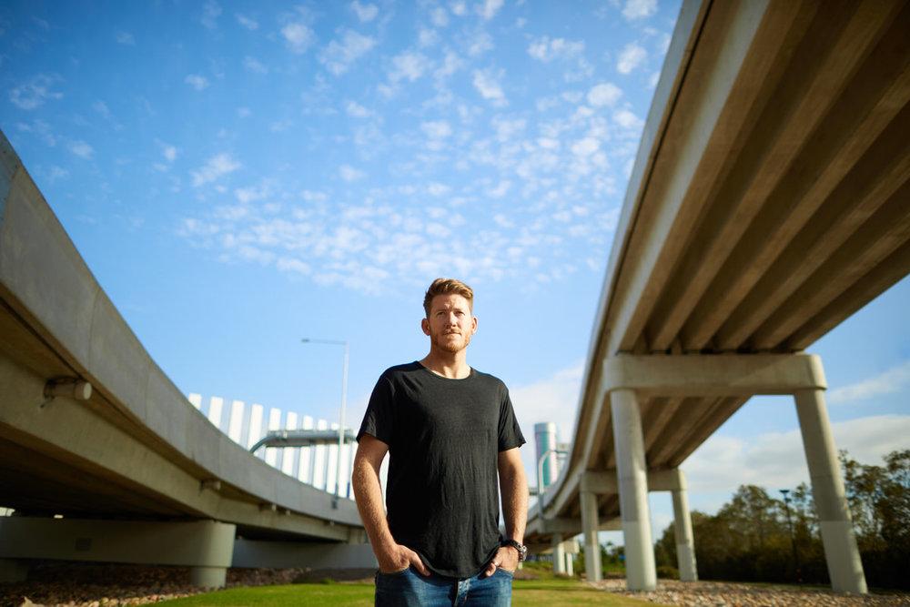 Glen Carlson - Brisbane  0772.jpg