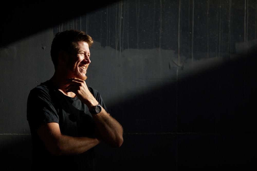 Glen Carlson - Brisbane  0685.jpg