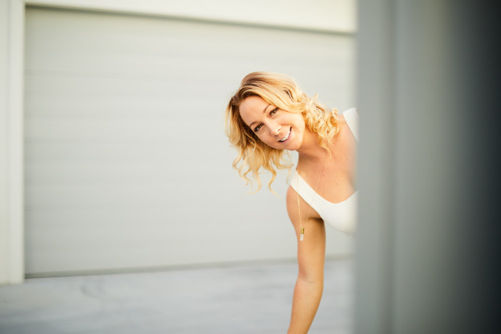 Amber Hawken 0369 1.jpg
