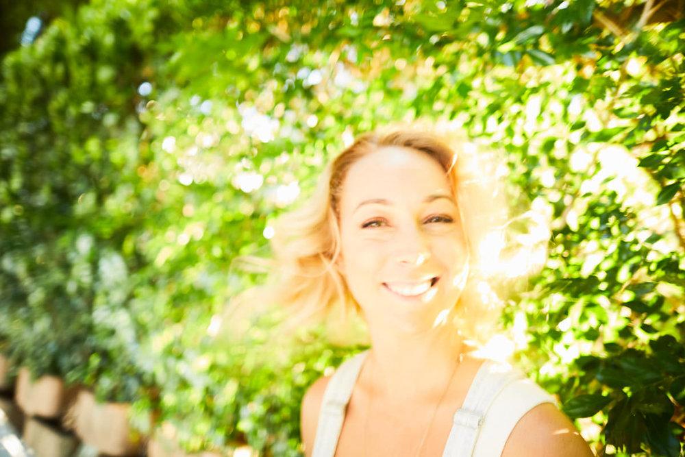Amber Hawken 0543 1.jpg