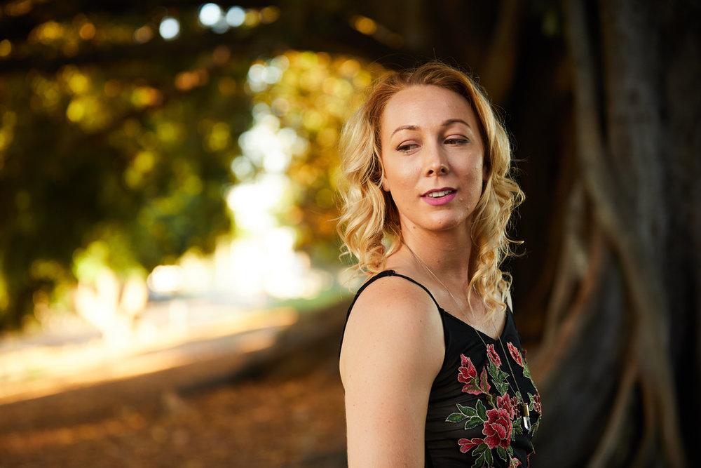 Amber Hawken 0633 1.jpg
