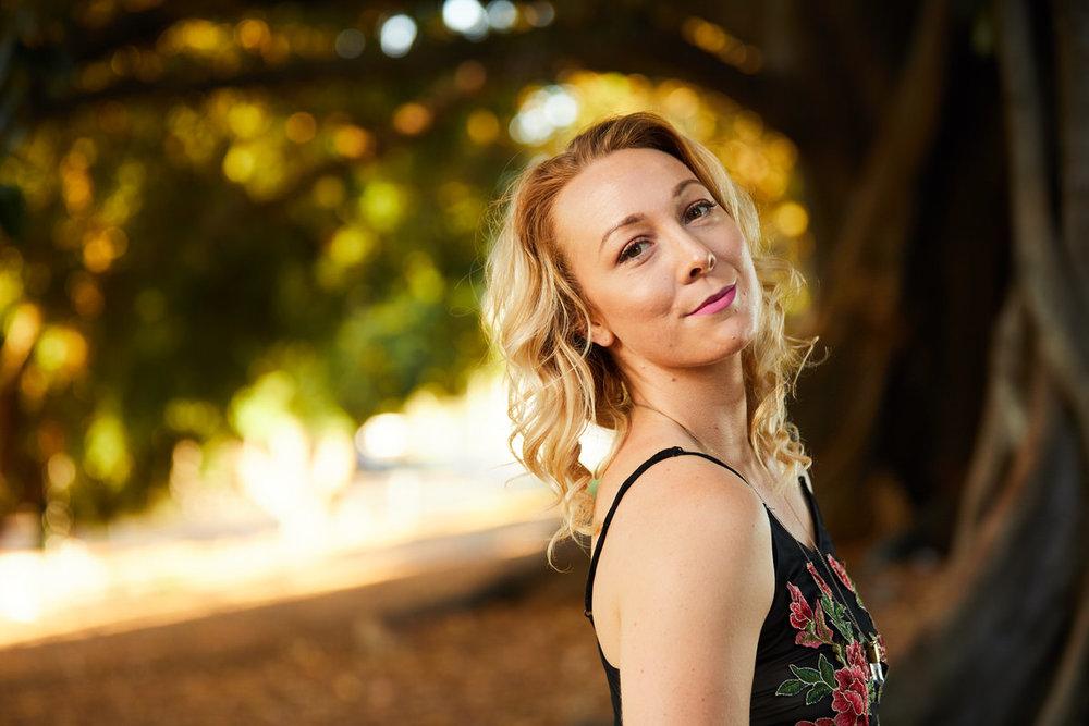 Amber Hawken 0639 1.jpg