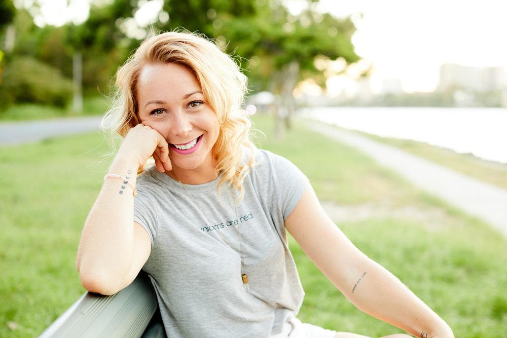 Amber Hawken 0930 1.jpg