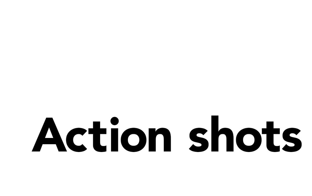 action shots label.jpg