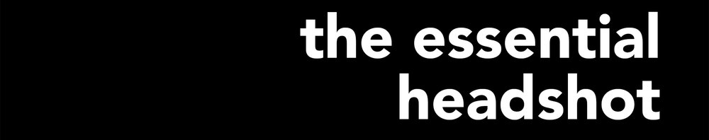 essentil headshot banner.jpg