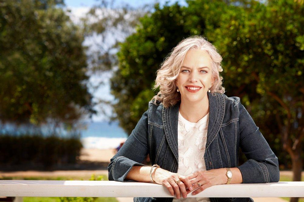 Anne Marie Rice - Influencer301.jpg
