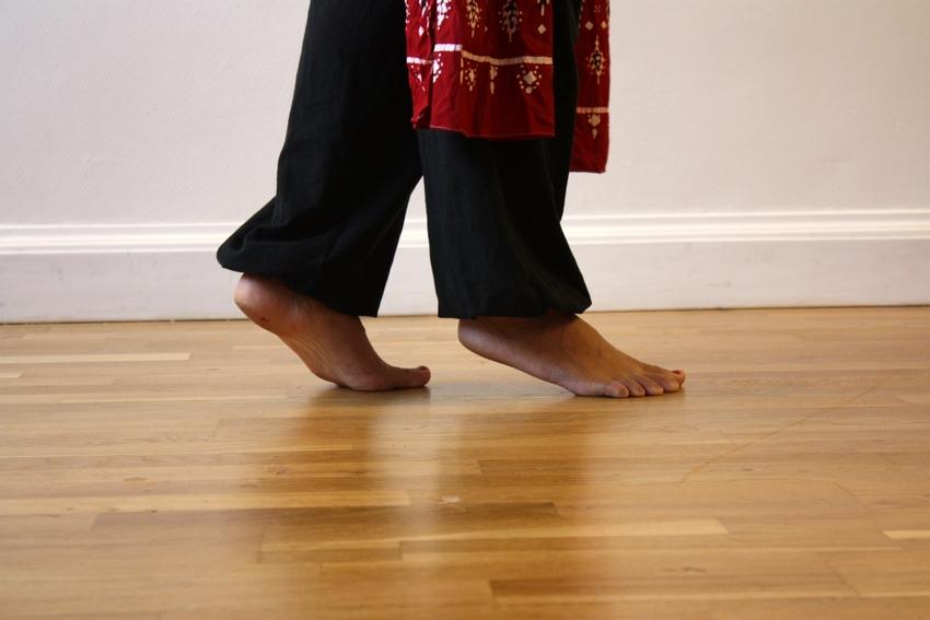danse-indonésienne-tutoriel-java-atelier-demo