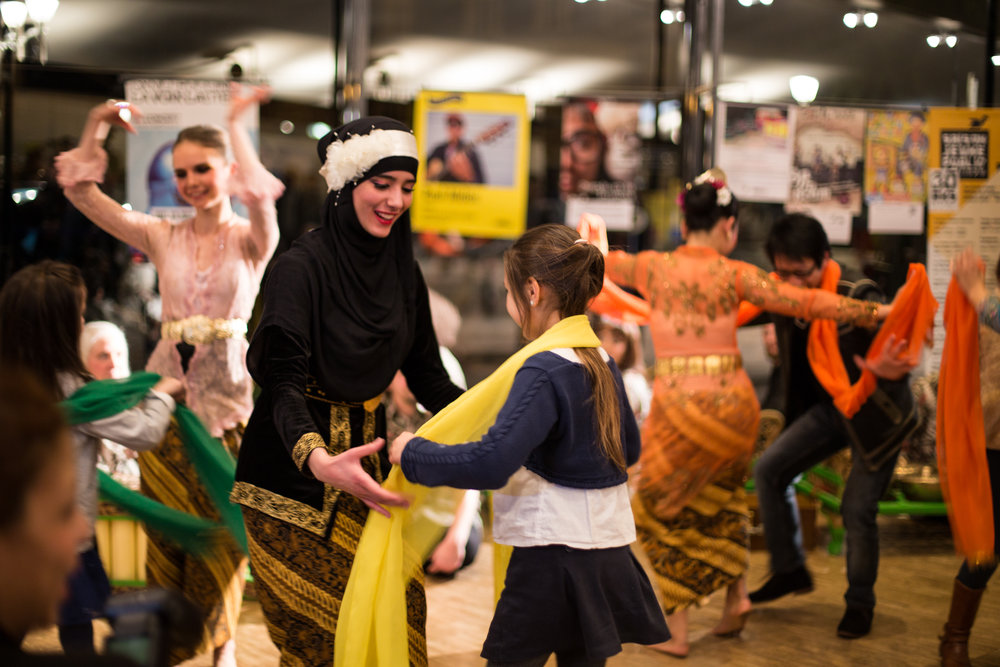danse-indonésienne-java-atelier-spectacle-lengger