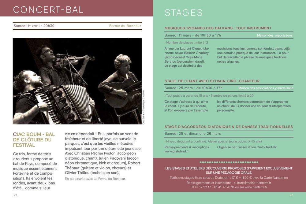 WEBprogramme-page-012.jpg