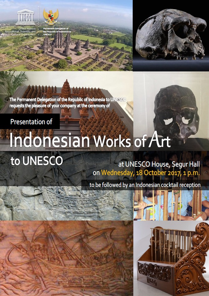 Gamelan-works-of-art-UNESCO-Sekar-Wangi