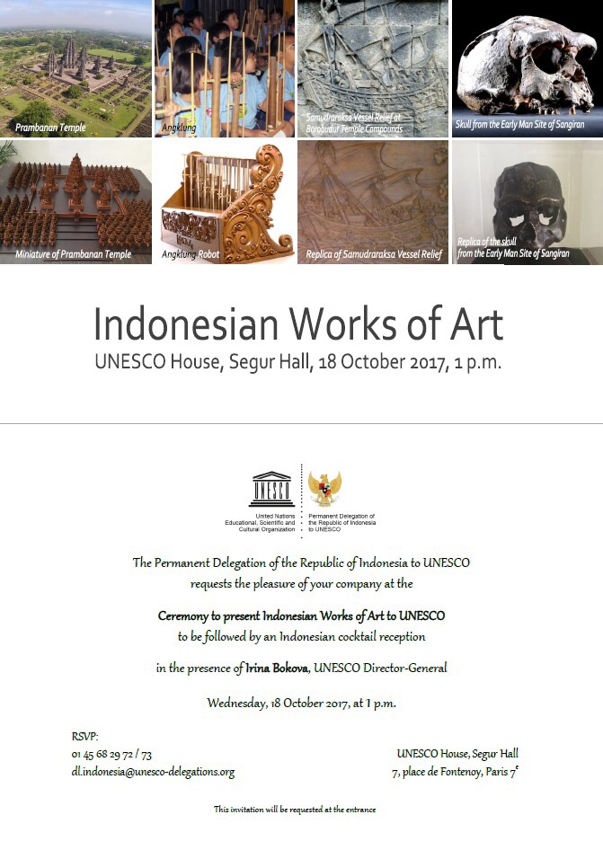 Invitation-Indonesian-works-of-art