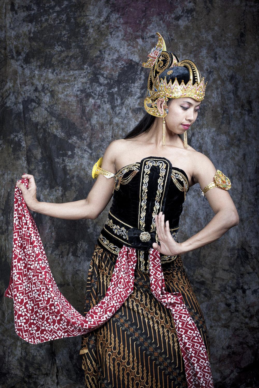 danse-javanaise-gamelan