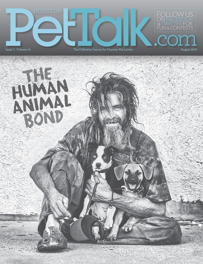 PetTalk-95-August-Cover-788x1024.jpg