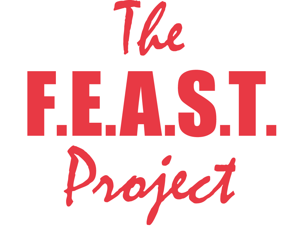 the feast project