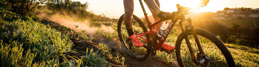 MTB RACE  Fed og hård rute Distance og sværhedsgrad for de hårdeste negle og dig der kører sit første løb   LÆS MERE OM MTB RACE HER