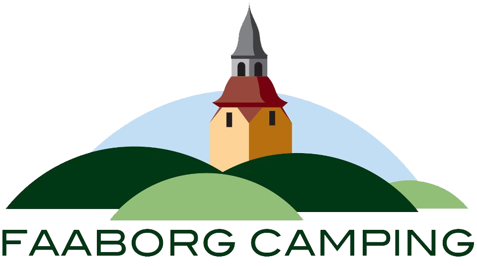 FaaborgCamping_logo.png