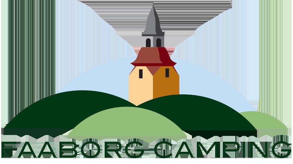FaaborgCamping_logo.png