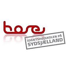 bosei_logo_outdoor.jpeg