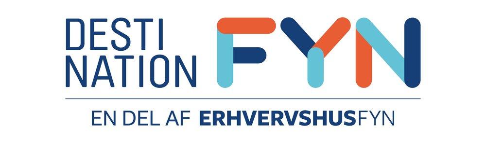 Destination+Fyn+-+en+del+af+EHF.jpg