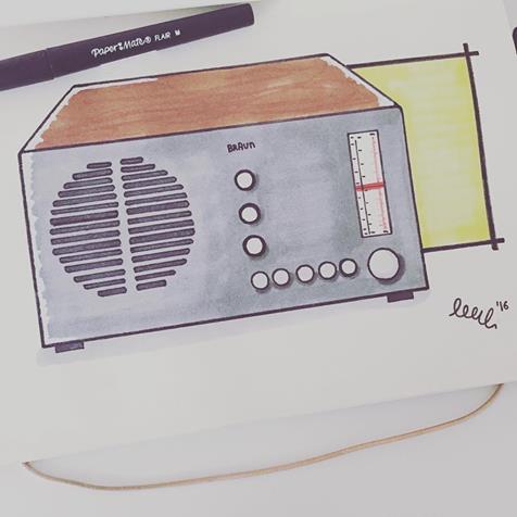DIETER RAMS RADIO.jpg
