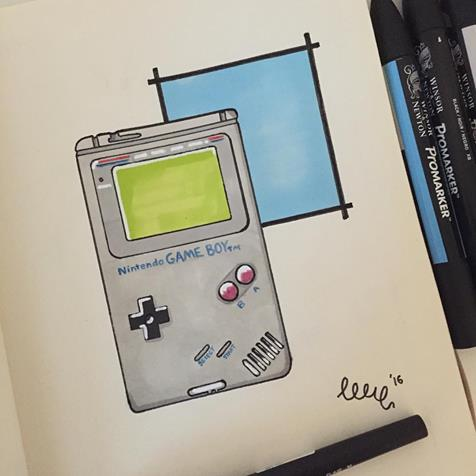 ORIGINAL NINTENDO GAMEBOY.jpg