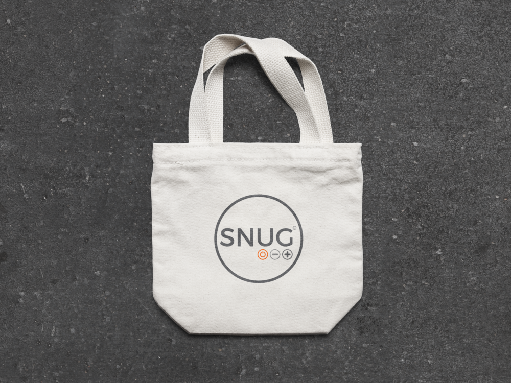 SMALL TOTE BAG - SNUG.png